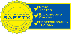 SEALofSAFETY